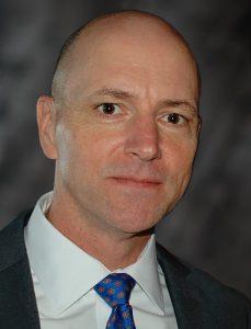 Dr. Michael Banas, M.D.