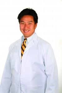 Dr. Eugene Kim, M.D.